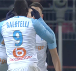 Marseille Come Back To Beat Dijon
