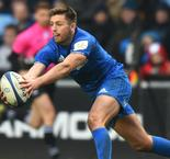 Leinster beats Munster to set up Warriors final