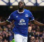 Romelu Lukaku Questions Everton's Ambition