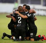 Preview: Copa Libertadores Qualification Second Stage Second Legs