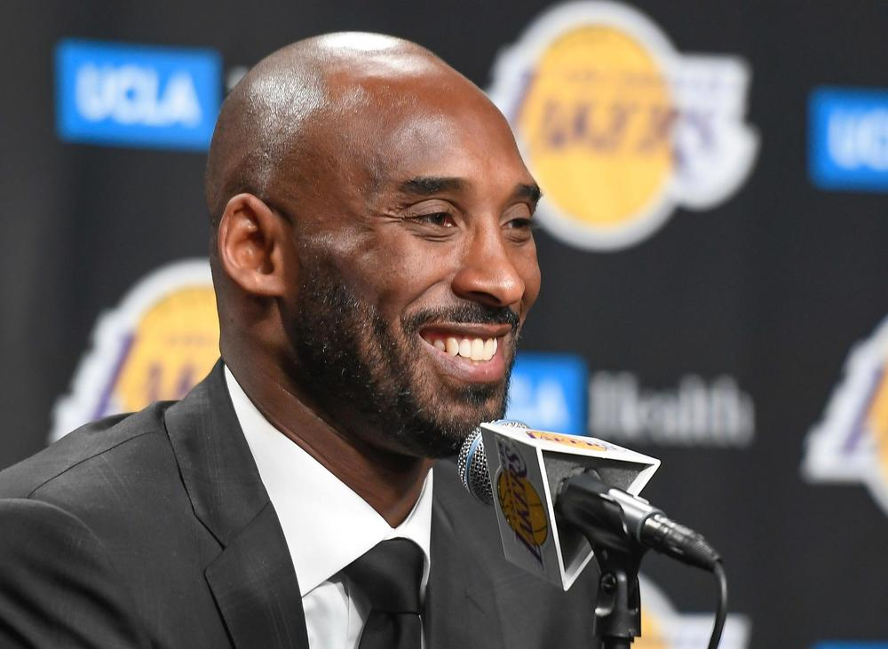 Kobe: Lakers Shouldn't Need To Recruit Free Agents