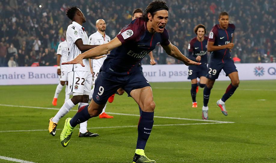 Image Result For Juego Psg Vs Saint Etienne En Vivo