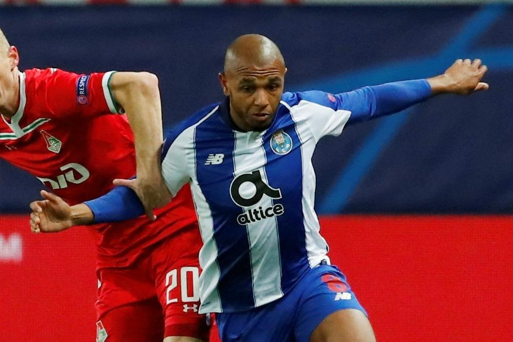 Mercato: La Premier League se dispute Brahimi