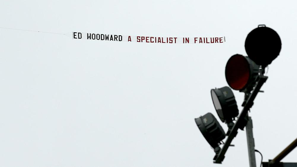 ed woodward banner - cropped