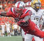 Conference USA: Week Six Preview