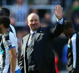 Top Line Managers Starting to Populate English Championship