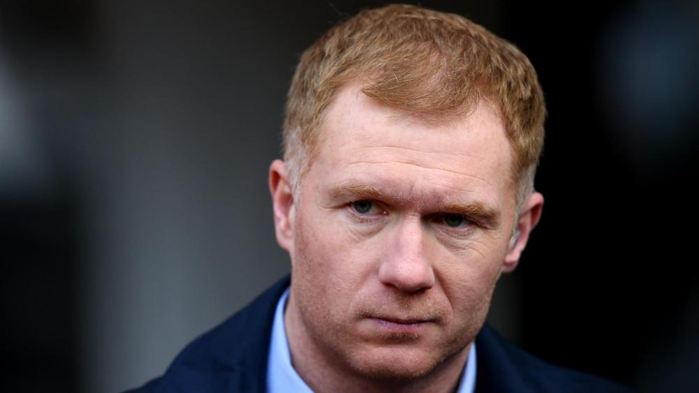 PaulScholes-Cropped