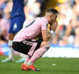 Leicester's Maddison rues missed opportunity at Stamford Bridge