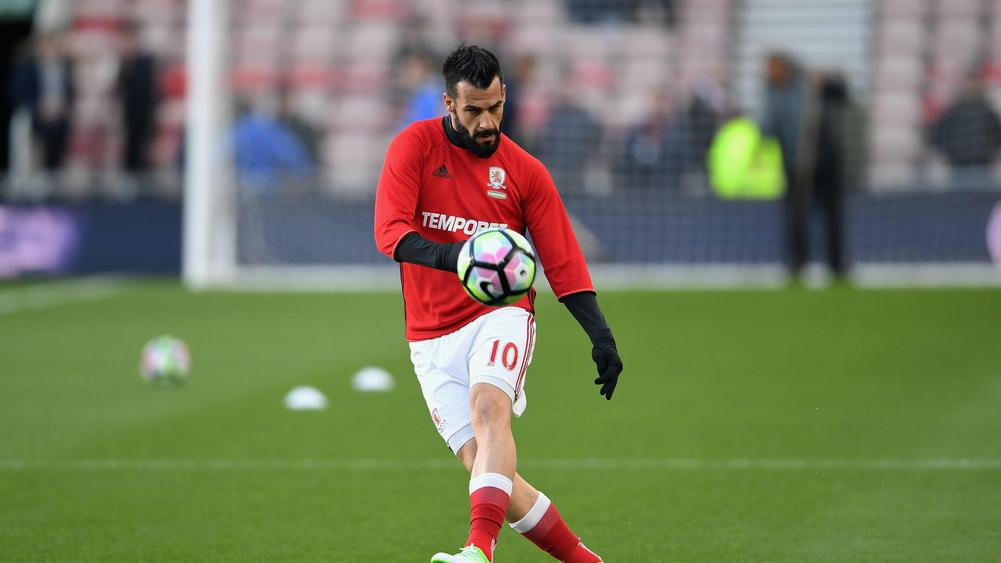 AlvaroNegredo - cropped