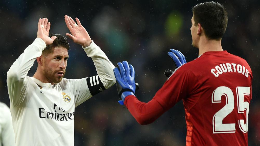 Ramos_celebrate_cropped