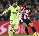 Valverde dismisses Messi fitness concerns