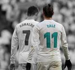 LaLiga File: Bale Back With a Brace