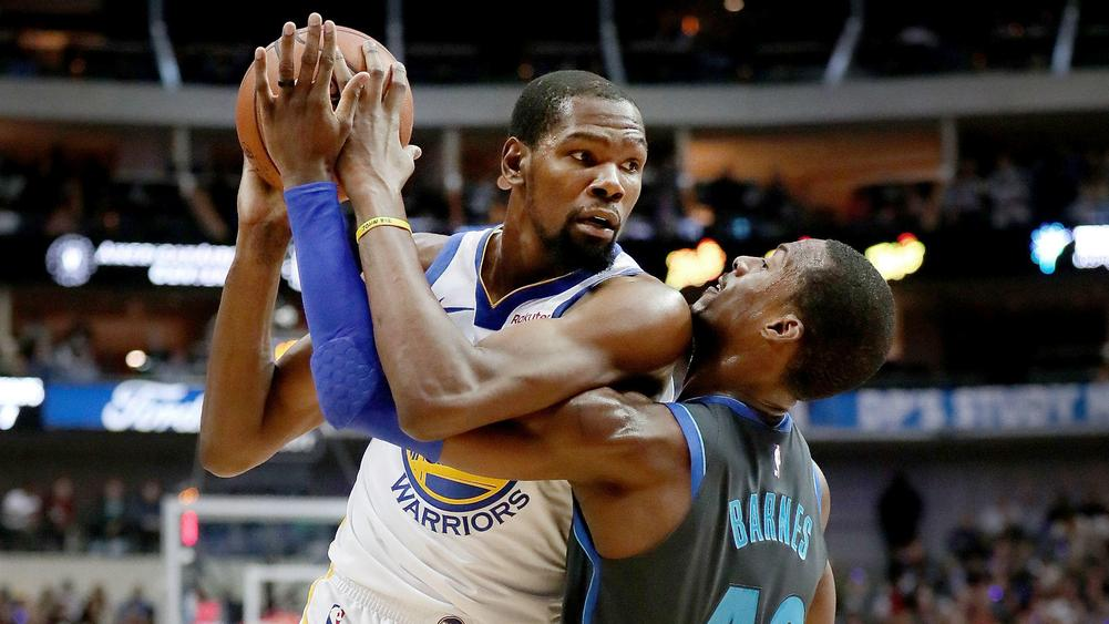 National Basketball Association roundup: Warriors edge Kings in final seconds
