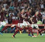 Copa Libertadores Quarterfinals Preview: Flamengo vs. Internacional