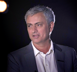 Mourinho to be back coaching by June