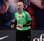 Hand - Coupe de la Ligue : Paris écarte Nantes au forceps !