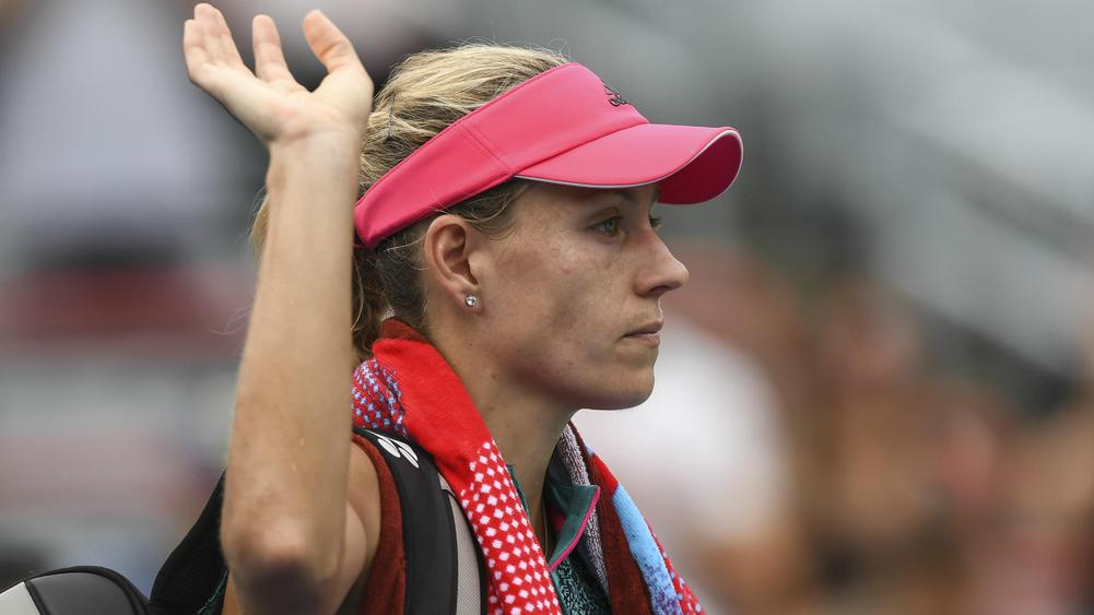 AngeliqueKerber-cropped