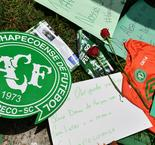 Chapecoense asked to continue in Brasileiro to honour plane crash dead