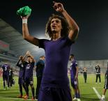 Al Ain seals AFC Champions League final berth