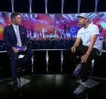 The XTRA: Afrojack Talks Ronaldo, World Cup and Music