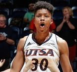 Conference USA Women's Basketball Weekend Preview