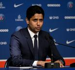 PSG President Slams Football Leaks Reports