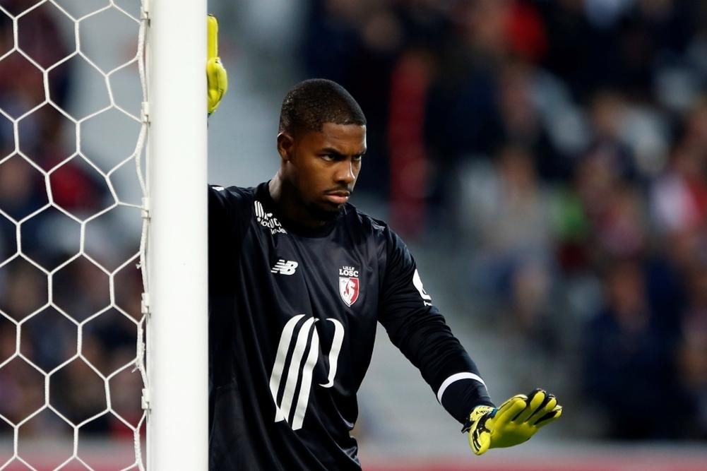 LOSC: Maignan, la stat de dingue sur penalty !