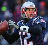 Umenyiora: Brady's Legacy Secure Without Another Super Bowl Win