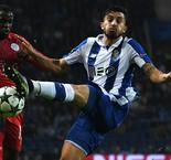Hull hoping to seal Evandro deal
