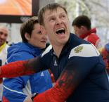 Russian athlete group appeal to CAS against Olympic bans