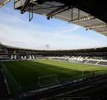 Consortium agrees $206 million Hull City takeover