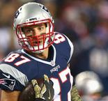Gronkowski Suspension Upheld