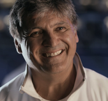 [REC] One to cam avec Toni Nadal