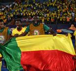 Benin Bounce Morocco From AFCON On Penalties
