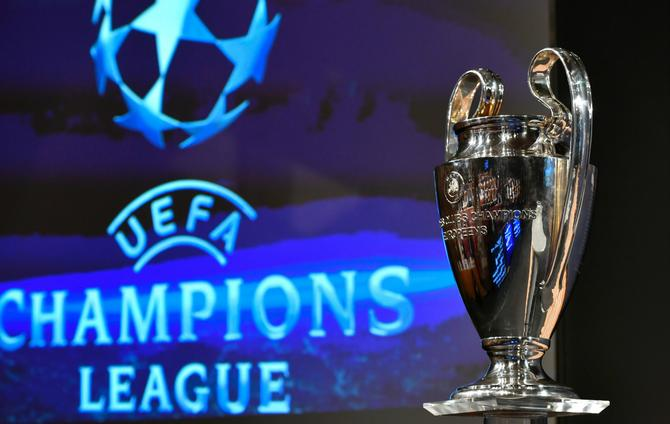 UEFA Weighs Neutral Venues For Next Season U0026 39 S Champions League