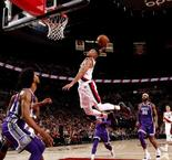 GAME RECAP: Trail Blazers 118, Kings 115