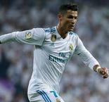 Settled Ronaldo will stabilise Real Madrid, says Figo