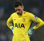 Pochettino defends Lloris amid criticism of Tottenham form