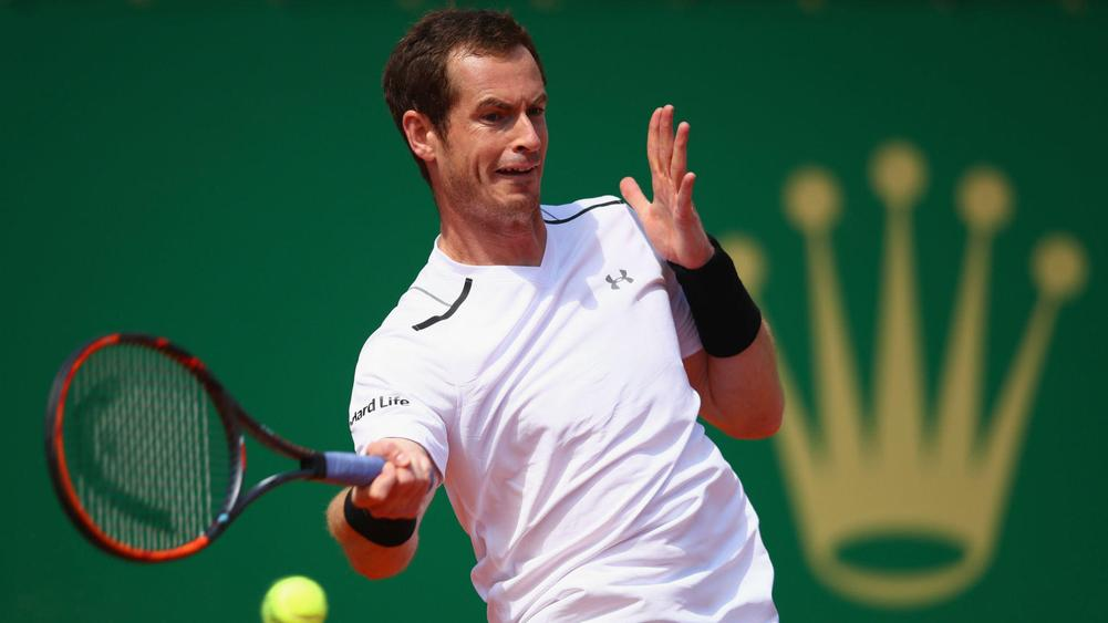 https://images.beinsports.com/1QINTO2_Z52cfprlGQAVlfsOr2o=/full-fit-in/1000x0/andy-murray-cropped_1tdh3sn6eij0713pwsjvd4nlvj.jpg