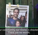 Serie A calls Astori's death a shock to the world