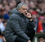 Mourinho: Anything is possible if United reach Champions League quarters