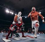 MLW Fusion: Double Trouble With Two Main Events in One Night