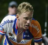 Michael Boogerd Handed Two-Year Doping Ban