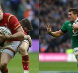 Six Nations: Wales v Ireland Preview