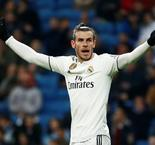 Real Madrid: Bale titulaire à Amsterdam, Varane absent