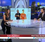 The XTRA: Real Madrid's Goalkeeping Options