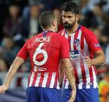 Supercoupe d'Europe: L'Atlético renverse le Real !