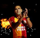 The Falcao Project: What Galatasaray Can Expect From El Tigre
