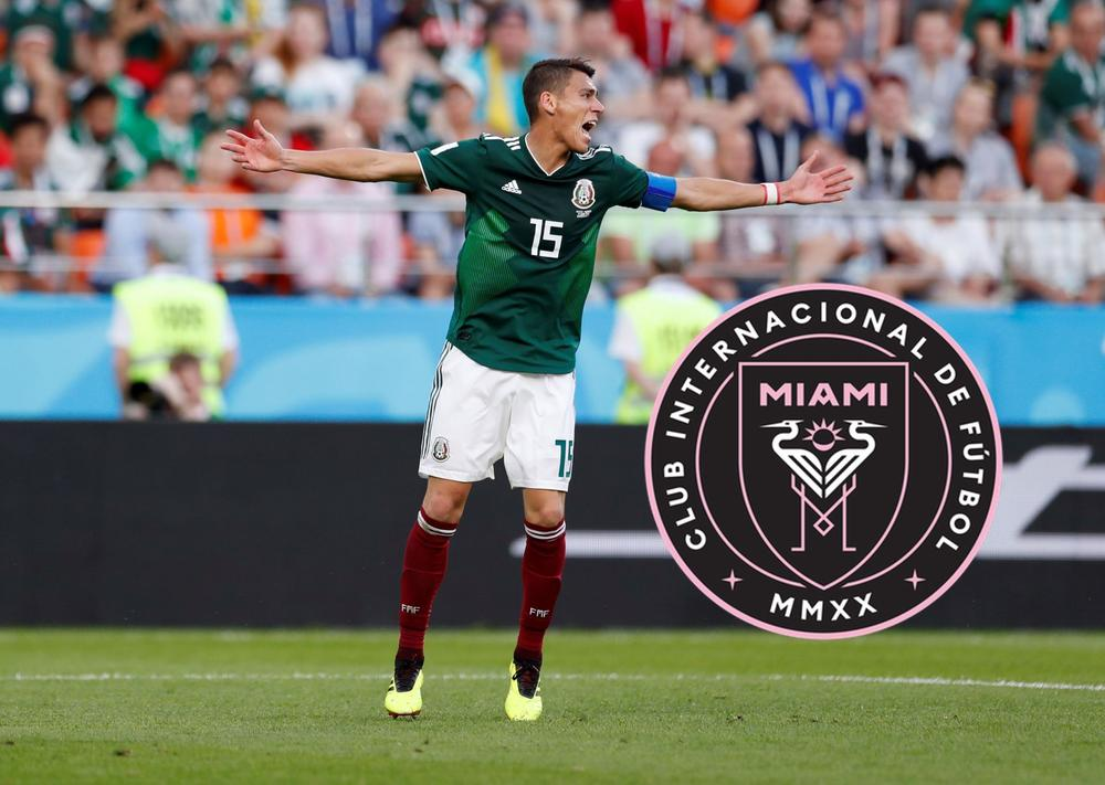 633a8748f Report  Hector Moreno Linked To Inter Miami