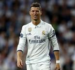 Ronaldo only leaving if a club pays €1billion exit clause, insists Perez